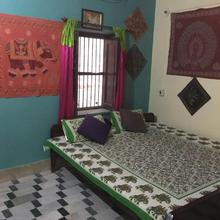 Guest house Dhora Rani in Jaisalmer