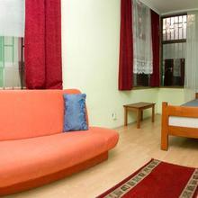 Guest House Domestic in Belgrade