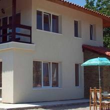 Guest House Gloria in Topola