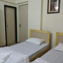 Guest House In Vashi in Panvel