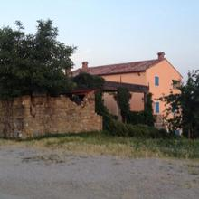 Guest House Istranova in Truske