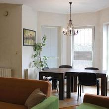 Guest House Jasmin in Minsk