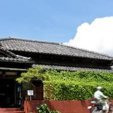 Guest House Kamejikan in Hayama