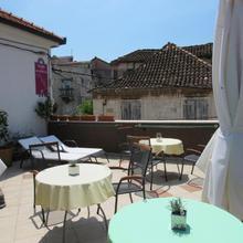 Guest House Klaudija in Split