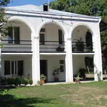 Guest House Klde in Akhalts'ikhe