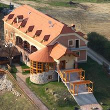 Guest House Kozjak in Klanjec