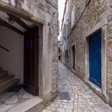 Guest House Mendi in Trogir
