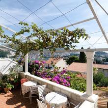 Guest House Misita in Dubrovnik