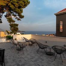 Guest House Nikolina in Dubrovnik