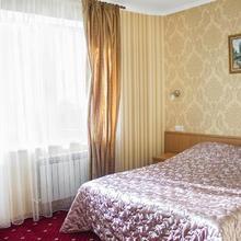 Guest House Partia in Stavropol'