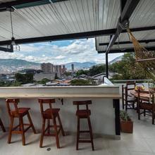 Guest House Poblado-manila in Medellin
