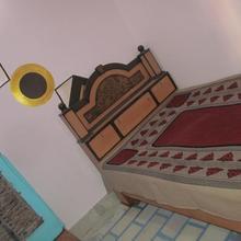 Guest house Prakash Family in Bikaner