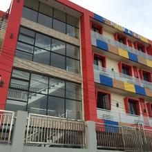 Guest House Remaja in Samarinda