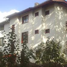 Guest House Sevda in Bansko