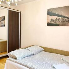 Guest House Top Aparts in Minsk