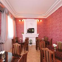 Guest House Tumanyana 6 in Volgograd