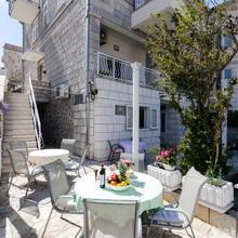 Guest House Ćuk in Dubrovnik