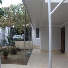 Guest House Vip in Osh