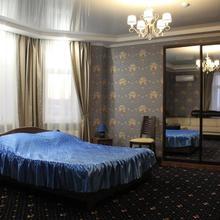 Guest House Zavetnyy in Stavropol'