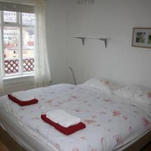 Guesthouse AkurInn in Akureyri
