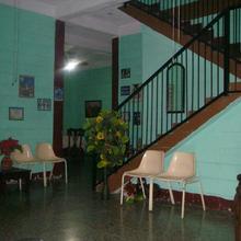 Guesthouse Dos Molinos B&b in San Pedro Sula