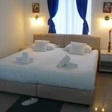Guesthouse Evro Set in Skopje