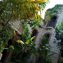Guesthouse Las Piedras in Punta Cana