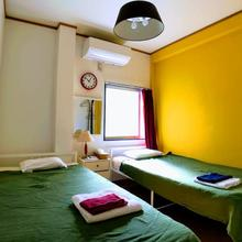 Guesthouse Lululu in Kochi