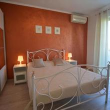 Guesthouse Mila in Rovinj