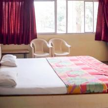 Guesthouse Near Calangute Beach, Goa, By Guesthouser 40645 in Calangute