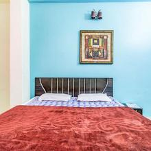 Guesthouse Near Hawa Mahal In Jaipur, By Guesthouser 38419 in Pachpadra