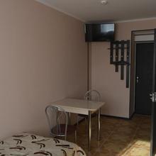 Guesthouse On Stepana Razina 80 in Orenburg