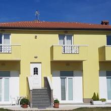 Guesthouse Palombaro in Materada