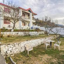 Guesthouse Room In Chail, By Guesthouser 17298 in Solan