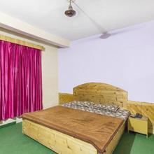 Guesthouse Room In Kasol, By Guesthouser 7593 in Kasol