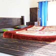 Guesthouse Room In Mcleod Ganj, Dharamshala, By Guesthouser 29136 in Dharamshala
