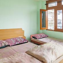 Guesthouse Room In Narkanda, By Guesthouser 23197 in Narkanda