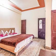 Guesthouse Room In Rishikesh, By Guesthouser 4904 in Raiwala