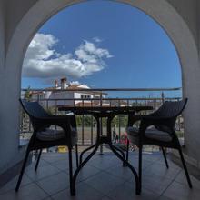Guesthouse Santin in Rovinj
