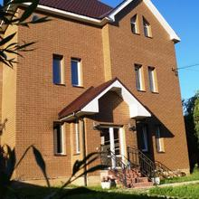 Guesthouse Vedichi in Moscow