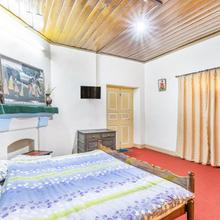 Guesthouse With Parking In Dalhousie, By Guesthouser 49340 in Dalhousie