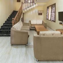 Guesthouser Bhk Villa Sangolda 4229 in Bastora