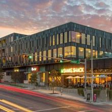 Guild Lamar Union in Austin
