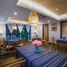 Guilin Riverside Hostel in Guilin