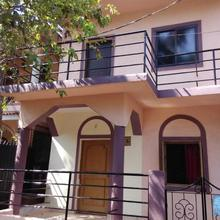 Guitar Guest House in Calangute