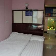 Guiyang Dongxin Business Hotel in Guiyang