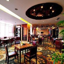 Guiyang Lincheng Wanyi Hotel in Guiyang