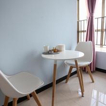 GuiYang Miao Station Hostel in Guiyang