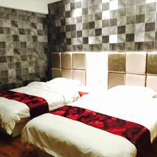 Guiyang Weimeishi Hotel in Guiyang