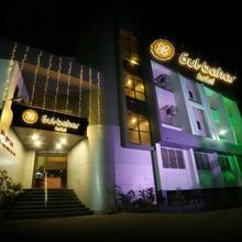 Gulbahar Hotel in Satara